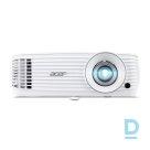 Pārdod Acer  V6810 DLP
