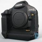 Pārdod Canon 1 Ds Mark III Body /CA 10222