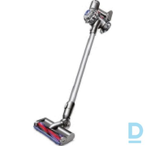 Pārdod Dyson Digital Slim Extra