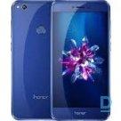 Pārdod Huawei Honor 8