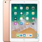 Продать Apple iPad