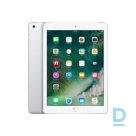 Продают Apple iPad