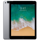 Продать Apple iPad mini