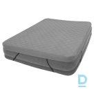 Inflatable mattress queen