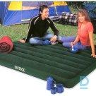 Prestige downy airbed kit