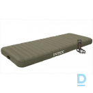 Roll'n go airbed kit