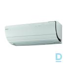 Продают DAIKIN FTXZ/RXZ-50N