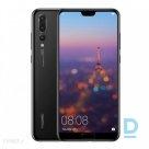 Pārdod Huawei P20 Pro