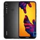 Pārdod Huawei P20 Lite