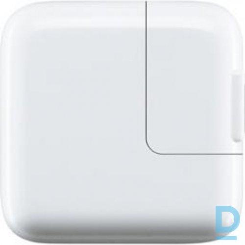 Pārdod Apple 12W USB POWER ADAPTER