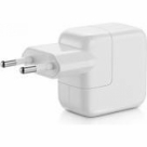 Pārdod Apple 12W USB POWER ADAPTER