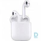 Pārdod Apple AirPods
