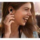 Pārdod Samsung GALAXY BUDS R170