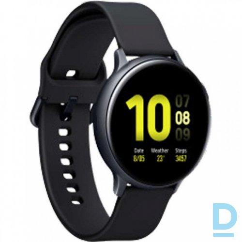 Pārdod Samsung Galaxy Watch Active2