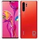 Pārdod Huawei P30 Pro