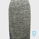 For sale Aldo Pencil skirt