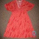 Pārdod Grūtnieču Ikdienas kleita
