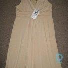 Pārdod Grūtnieču Svētku kleita