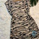 Продают Asos Ежедневные платье
