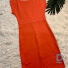 Продают Apranga Ежедневные платье