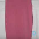 For sale Lularoe Cassie  Pencil skirt