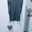 Продают Cits Ежедневные платье