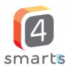 4smarts serviss, iPhone remonts