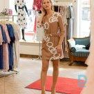 Продают Dianora Ежедневные платье