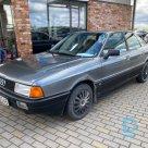 Продают Audi 80