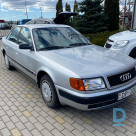 For sale Audi 100