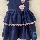 Pārdod Bērnu kleitas  Childrensalon