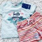 Pārdod Bērnu t-krekls Lupilu