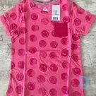 Pārdod Bērnu t-krekls Amazon Kids