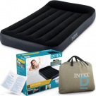 TWIN PILLOW REST CLASSIC AIRBED