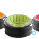 Inflatable chair - EMPIRE CHAIR ASSORTMENT