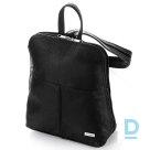 Продают Женская сумка плеча Paolo Peruzzi