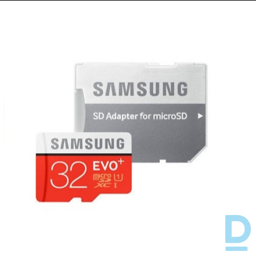 Pārdod Samsung 32GB