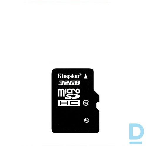 Pārdod Kingston 32GB