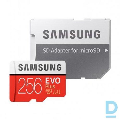 Pārdod Samsung 256GB