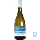 Продают Вино Stony Ocean Sauvignon Blanc 0,75 л