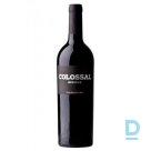 Pārdod Colossal Reserva vīns 0,75 L