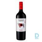 Pārdod Tussock Jumper Malbec vīns 0,75 L