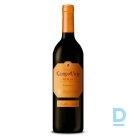 Pārdod Campo Viejo Reserva vīns 0,75 L