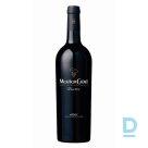 Pārdod MOUTON CADET Médoc vīns 0,75 L