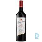 Pārdod NEDERBURG Cabernet Sauvignon vīns 0,75 L