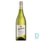 Продают NEDERBURG Chardonnay вино 0,75 л