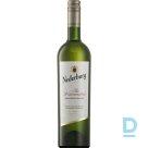 Продают NEDERBURG Sauvignon Blanc вино 0,75 л