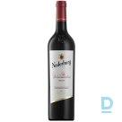 Pārdod NEDERBURG Merlot vīns 0,75 L