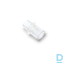 Alcosafe Breathalyzer mouthpiece mp1200