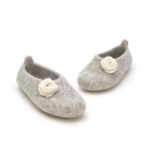 For sale Women's slippers Etmo